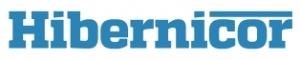 Hibernicor Logo sm